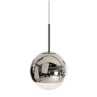 Светильник Mirror Ball  Tom Dixon D30
