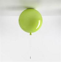 Brokis светильник воздушный шарик D30