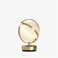 Настольная лампа Vega S  Baroncelli