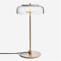 Настольная лампа Blossi by Nuura