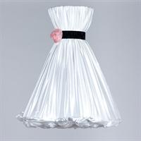 Люстра SOHO Studio Bouquet Lampadario Reflex