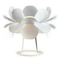 Лампа настольная SOHO Studio Infiori