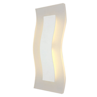 Светильник светодиодный LED 42601-01