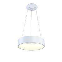 Светильник светодиодный LED подвесной 45203-42