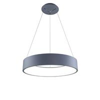 Светильник светодиодный LED подвесной 45213-42