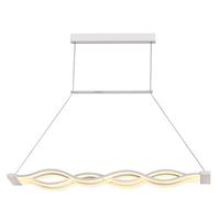 Светильник светодиодный LED подвесной  47003-72