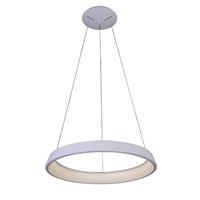 Светильник светодиодный LED подвесной  48613-50