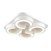 Светильник светодиодный LED потолочный 43307-60