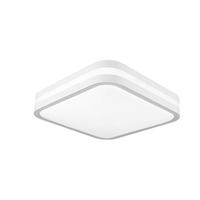 Светильник светодиодный LED потолочный  43507-30
