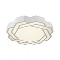 Светильник светодиодный LED потолочный 43607-40