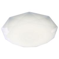 Светильник светодиодный LED потолочный  47207-60