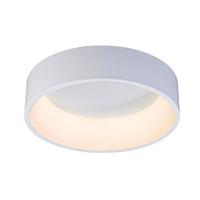 Светильник светодиодный LED потолочный  48507-72