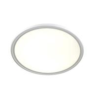 Светильник светодиодный LED потолочный  43907-36