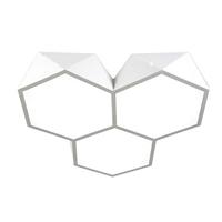 Светильник светодиодный LED потолочный 45307-60