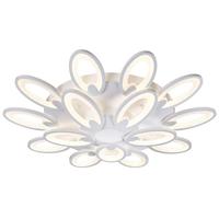 Светильник светодиодный LED потолочный  45807-210