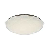 Светильник светодиодный LED потолочный  47207-24