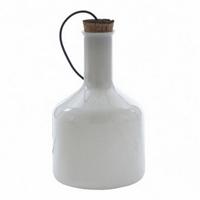 Лампа настольная Labware Cilinder by Benjamine Hubert