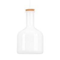 Светильник Labware Cylinder by Benjamine Hubert