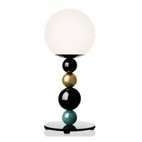Лампа настольная Zero RGB by Fredrick Mattson