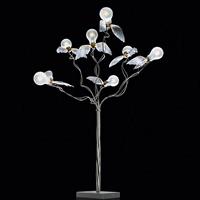 Лампа настольная Birdie's Busch by Ingo Maurer