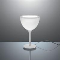 Лампа настольная Artemide Castore Calice by Michele De Lucchi