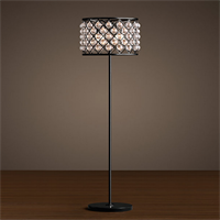 Торшер Loft Spencer Floor Lamp