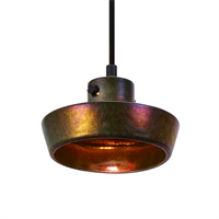 Люстра Light Flat by Tom Dixon