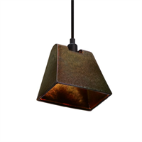 Люстра Light Wedge by Tom Dixon