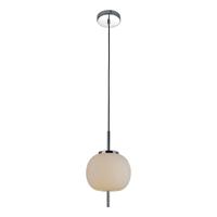 Светильник подвесной в стиле модерн