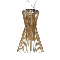 Люстра Allegretto Vivace в стиле Foscarini