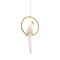 Люстра подвесная Perch Light Branch One