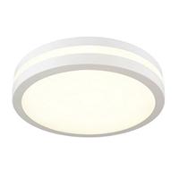 Светильник светодиодный LED потолочный  43407-34 Genius  Light