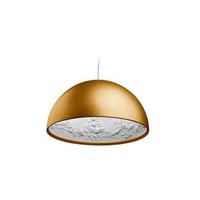 Люстра Skygarden Gold D42