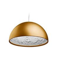 Люстра Skygarden Gold D60