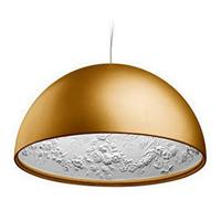 Люстра Skygarden Gold D90
