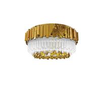 Люстра Empire Plafond в стиле Luxxu