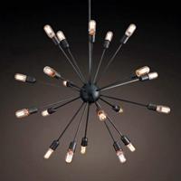 Люстра Loft Sputnik Chandelier 50 18
