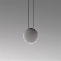 Светильник Cosmos 2500 Grey в стиле Vibia