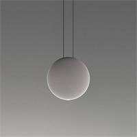 Светильник Cosmos 2501 Grey в стиле Vibia