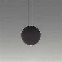 Светильник Cosmos 2501 Сhocolate в стиле Vibia