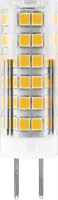 Лампа светодиодная Feron LB-433 G4 7W 2700K