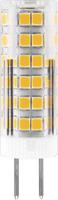 Лампа светодиодная Feron LB-433 G4 7W 4000K