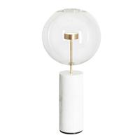 Настольная лампа Bolle Bubble