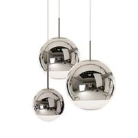 Люстра Mirror Ball III D20/25/30