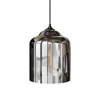 Светильник Bell Jar Mirrored