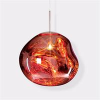 Melt Copper by Tom Dixon светильник подвесной