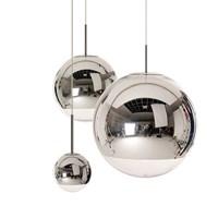 Люстра Mirror Ball VI D15/35/40