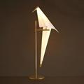 Лампа настольная Moooi Perch Light Table Lamp