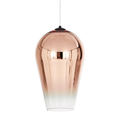 Fade Copper by Tom Dixon
