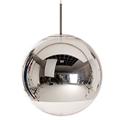 Светильник Mirror Ball by Tom Dixon D40